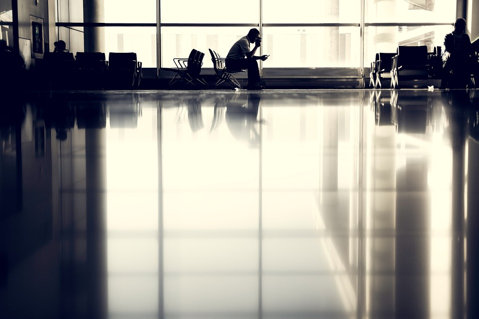[歐洲旅遊必看]歐盟法保障賠償600歐元!歐洲航程延誤/取消/被拒絕登機權益